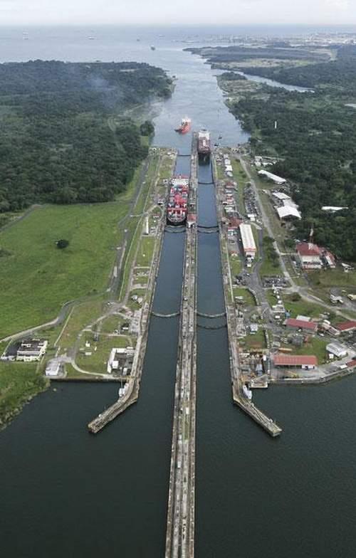 Фердинан де Лессепс успешно справился со строительством Суэцкого канала и с треском провалил проект Панамского.
